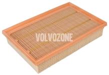 Vzduchový filter 1.6D (-2007) P1