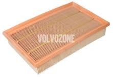 Vzduchový filter 2.0D (-2007) P1