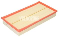 Vzduchový filter 2.5 TDI P80
