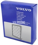 Vzduchový filter 2.4/2.5T/T5, 2.0 T4/T5 P1 P3 5 valec