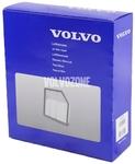Vzduchový filter 2.4D/D5 (2006-) P2