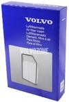 Vzduchový filter 2.4D/D5 (-2006), 2.5T/T6 XC90 P2