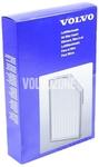 Vzduchový filter 4.4 V8 S80 II P3