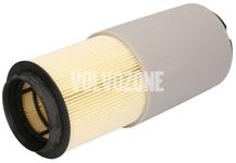 Vzduchový filter 2.4 T5/R P2 S60/V70 II
