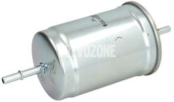 Palivový filter benzín X40 (-2000), P2 (-2001)
