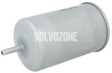 Palivový filter benzín P80 (-2002)