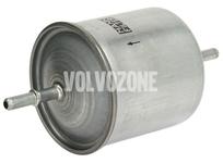 Palivový filter benzín P2 (2004-) okrem S80