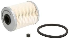 Palivový filter 1.9 TDI (2001-)(75k/85kW)