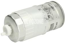 Palivový filter 2.5 TDI P80 P2