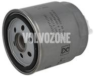 Palivový filter 1.9 TD/DI (-2000)(66/70kW)