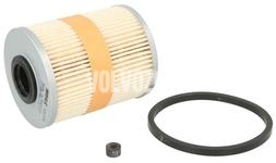 Palivový filter 1.9TDI (2001-)(75k/85kW)