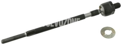 Spojovacia tyč riadenia (-2000) S40/V40