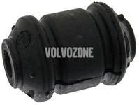 Silenblok ramena predný S40/V40