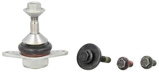 Zvislý nosný čap ramena P2 (-2007) S60/V70 II, S80/XC70 II