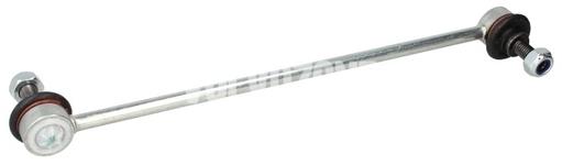 Predná stabilizačná tyčka P1 C30/C70 II/S40 II/V40 II(XC)/V50