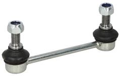 Zadná stabilizačná tyčka P2 S60/S80/V70 II/XC70 II/XC90