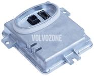 Predradník plynovej výbojky (ballast) D2S/D2R P3 S80 II/V70 III/XC70 III