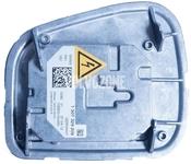 Predradník plynovej výbojky (ballast) D1S ľavý P1 (2008-) S40 II/V50