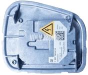 Predradník plynovej výbojky (ballast) D1S pravý P1 (2008-) S40 II/V50