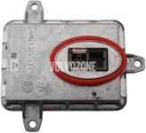 Predradník plynovej výbojky (ballast) D3S P1 (2010-) C30/C70 II