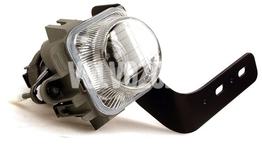 Hmlové svetlo ľavé P80 C70