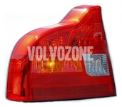 Zadné svetlo ľavé P2 S80 (2004-)