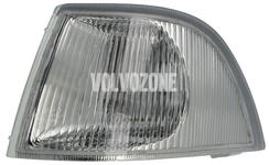 Predná smerovka ľavá S40/V40 (1998-2000)