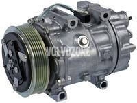 Kompresor klimatizácie P1 2.0D C30/C70 II/S40 II/V50