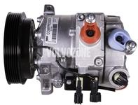 Kompresor klimatizácie P2 3.2 XC90
