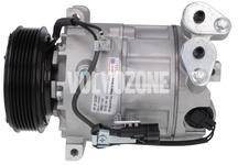 Kompresor klimatizácie P2 4.4 V8 XC90/S80 II P3