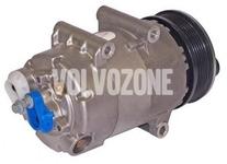 Kompresor klimatizácie P3 2.0D S80 II/V70 III