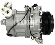 Kompresor klimatizácie P3 (2009-2010) 2.4D/D5 S80 II/V70 III/XC70 III/XC60