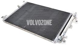 Kondenzátor klimatizácie P2 XC90 (2005-) s vysúšačom