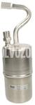 Vysúšač klimatizácie P80 C70/S70/V70(XC)