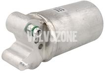 Vysúšač klimatizácie P3 S60 II/V60/XC60 S80 II/V70 III/XC70 III