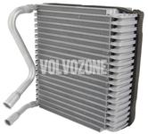 Výparník klimatizácie P80 C70/S70/V70(XC)