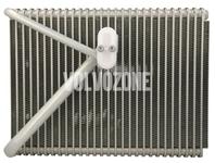 Výparník klimatizácie P2 (2005-) S60/S80/V70 II/XC70 II/XC90
