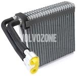 Výparník klimatizácie P1 C30/C70 II/S40 II/V50