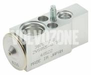 Expanzný ventil klimatizácie P2 3.2/4.4 V8 valec XC90