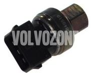 Tlakový spínač klimatizácie P80 C70/S70/V70(XC) 3 PIN koncovka