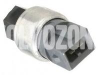 Tlakový spínač klimatizácie P80 C70/S70/V70(XC), P1 S40/V50 (nízko tlaková hadica) 2 PIN koncovka