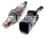 Lambda sonda katalyzátora 1.6D2 P1 P3 C30/S40 II/V40 II(XC)/V50 S60 II/V60 S80 II/V70 III