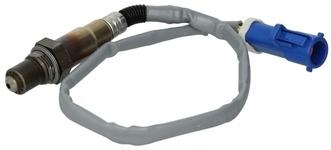 Zadná lambda sonda (diagnostická) 1.6 P1 C30/S40 II/V50