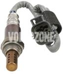 Zadná lambda sonda (diagnostická) 3.2/T6 P3 S60 II/V60/XC60 S80 II/V70 III/XC70 III