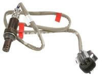Zadná lambda sonda (diagnostická) 2.4 P2 (2002) S60/S80/V70 II