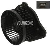 Vnútorný ventilátor kúrenia P80 C70/S70/V70(XC)