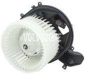 Vnútorný ventilátor kúrenia P2 S60/S80/V70 II/XC70 II/XC90