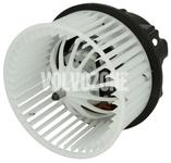 Vnútorný ventilátor kúrenia P3 S60 II(XC)/V60(XC)/XC60 S80 II/V70 III/XC70 III