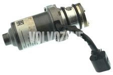 Čerpadlo haldex spojky 4. generácie P2 XC90 (2009-), P3 (2009-2012)