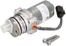 Čerpadlo haldex spojky 5. generácie P1 V40 XC, P3 (2013-), SPA
